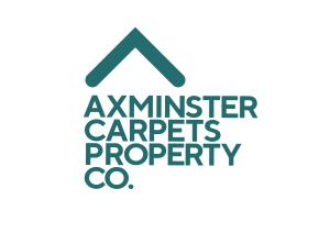Axminster Carpet Property Co