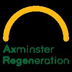 Axminster Regeneration