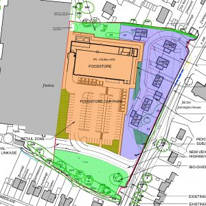 Development Proposal