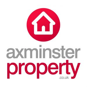 Axminster Property co